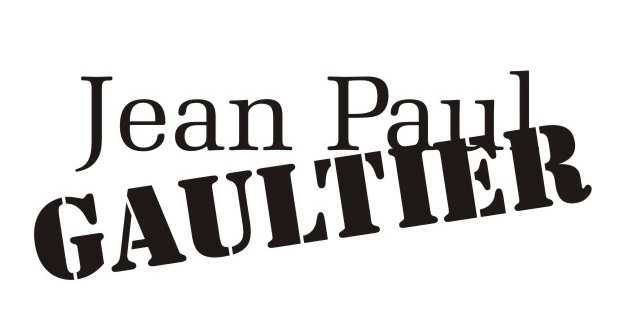 Logo Jean-Paul Gaultier, production sonore (son et musique)