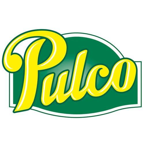 Logo client Pulco avec production musicale et son