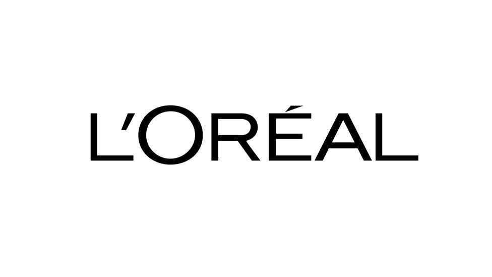 Oreal