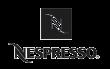 Logo client Nespresso avec production musicale et son Capitaine Plouf